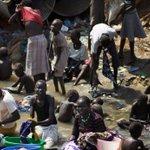 #China inicia primera misión de tropas para la ONU en Sudán del Sur #BBCMundo http://t.co/Xm14QRJMgp http://t.co/Nbc2XxiUlp