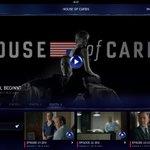 #HouseofCardsSeason3 jetzt auf #SkyGo & #SkyAnytime - viel Vergnügen! #HouseOfCards #HoC http://t.co/JGctZTFf1D
