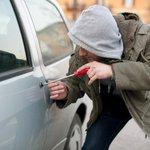 Desarrollan GPS que permite detener el motor del automóvil en caso de robo http://t.co/Vp7WA9KyAv http://t.co/zZHbAVFPCB