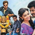 What Is Your Verdict On #Sivakarthikeyan's #KakkiSattai ?   Vote Here: http://t.co/Nb096iz2B5 #KaakkiSattai