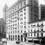 1920s Photo of 11th and #PennsylvaniaAvenue #DC #rerun http://t.co/aiZyX6Tgkp http://t.co/77aDzCKQ05