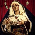 Mañana 28 de febrero, a las 20:00 h Sabatina a Ntra. Sra. de la Merced con el @CoroStaMMerced http://t.co/OrnJWFIrGK