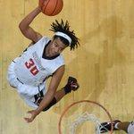 Photos from the Reading High vs. Cedar Cliff boys basketball game. @RDGSchools http://t.co/Q6IGAc3nPO
