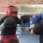 ICYMI: @RobiWBZ visits a boxing club thats changing kids lives and could use some help http://t.co/jqVhyDe3Sv http://t.co/31k058ktKU