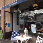 Mies aiheutti palvelunestohyökkäyksen kahvilaan #Kallio:ssa: http://t.co/L7EzOT7Fsq #cafebrahe #Helsinki @kallioliike http://t.co/ttHlEbnnFx