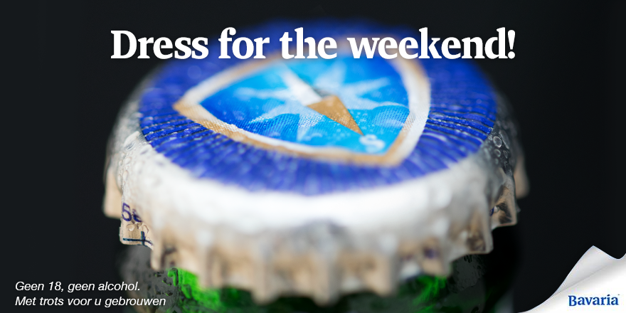 Blue, black, white, gold... we see them all! #TheDress http://t.co/HTD6FimCfb