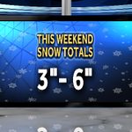 Still expecting a HIGHER IMPACT winter event potentially for #KC this weekend. More specifics @kmbc #timing #kcwx http://t.co/PcSoUbum9v