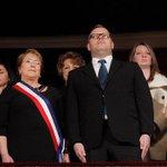 Allanaron la oficina de la nuera de Bachelet http://t.co/hhXOP5cHGg http://t.co/PvZGQDuZ4e