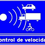 TURNO DE MAÑANA  Alfonso XIII  Camino a Tara Jack Lewis Tronchada GC-41   Av del Cabildo http://t.co/LzJsc5ZTnX