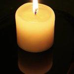 Buenos Días Compatriotas,en recuerdo de las victimas del 27/F,victimas de las inoperancias y negligencias de Bachelet http://t.co/WvHYnSvmmB