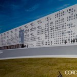 ÚLTIMA HORA   El Ayuntamiento adjudica a UCOP la obra del centro de convenciones http://t.co/mqiH6kPTWD http://t.co/ie6A1eDgV5
