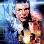 "El retorno de un clásico: Confirman a Harrison Ford para segunda parte de ""Blade Runner"" http://t.co/4oF5X9BawA http://t.co/7Fjcrq7MEr"