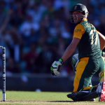 Enjoy @ABdeVilliers17 162* over and over again with this highlights package! http://t.co/bj3zzdkvWd #SAvWI #cwc15 http://t.co/wxBH6hrgFP