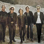 JOURNEY @ MOC SUN, AUG 2nd TICKETS ON SALE TODAY @ 10am Tickets $54.50 – $119.50 (inc tax, plus surcharge) http://t.co/amvzdlJUEK