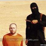 "UK, EU wont confirm Jihadi John identity: ""the story is more complicated than that"" - http://t.co/4bT5rEm4Sz http://t.co/f0yVTfNzdb"