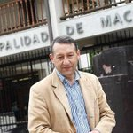 Municipalidad de Machalí anuncia sumario interno por Caso Caval → http://t.co/7A99dN0j3J http://t.co/waCHXkOcN6