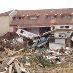 El antes y después de la reconstrucción de Dichato a cinco años del terremoto y tsunami http://t.co/312RGTQnfq http://t.co/KEmg46Vyvp