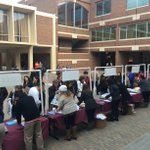 It's the second #FSUPreview of 2015. We can't wait to meet all these awesome New Noles. #FSU2019 #FSU19 http://t.co/Kcc0w12ibX