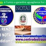 AntoClocchiatti: RT presvallelunga: #renzi #liberalizzazioni?NO svende diritti dei cittadini offesa annientamento … http://t.co/QlNLHQsRqd