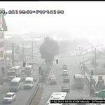 ATENCIÓN #PuertoMontt: Manejar c/ extrema precaución por escasa visibilidad @biobio @RNE_ALPHA_2 @cronicalibre http://t.co/ipo46f9y5q