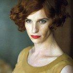 Эдди Редмэйн на новом кадре из драмы «Девушка из Дании», где он играет первого в мире транссексуала http://t.co/LePs9FItQP