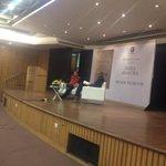 RT @jameelsjam: #IndiaShastra @ShashiTharoor @sardesairajdeep