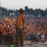 Lollapalooza Chile será transmitido de manera inédita por televisión http://t.co/ruIpKbWWoe http://t.co/DpzKVyuiLu