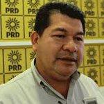 En vivo enlace telefónico con el dirigente estatal del @TabascoPRD Candelario Pérez Alvarado. http://t.co/u7TCcr6dTq