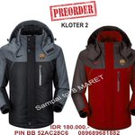PO kloter3 http://t.co/bYDhYSacZP IDR 180RB SAMPAI TGl 30 maret @visiting_skw PIN BB 52AC28C6 SMS 089689681882