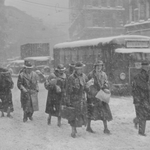 Info About How Bostonians Dealt with Snow: The Snows of #History @werehist #Boston http://t.co/Lrzcn7Pa9r http://t.co/3P4ILMYpMC