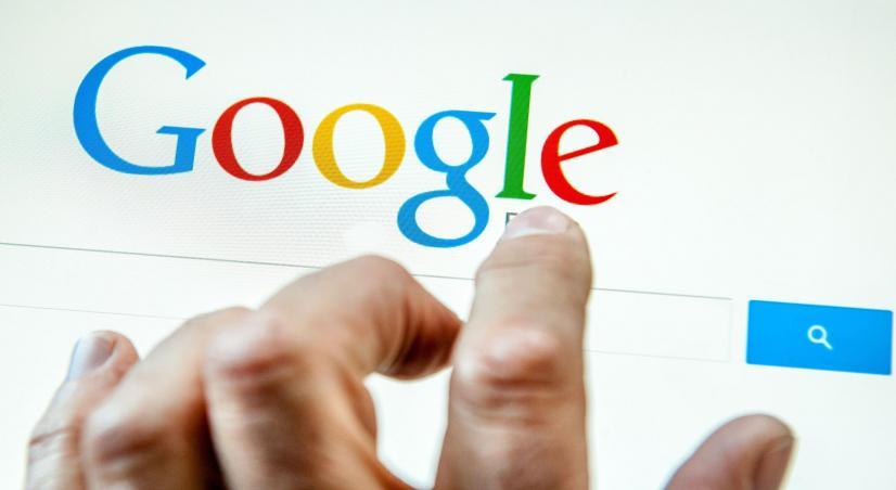 Het is officieel: Google gaat mobile friendly sites bevoordelen in Zoekresultaten http://t.co/c9adevNSFB http://t.co/BGODilMOFz