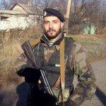 El cacereño detenido por combatir en Ucrania es Andrés Ramajo, de 33 años http://t.co/oNxgDkdqB9 vía @hoyextremadura http://t.co/6VlcSV3y2U