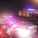 #SikonBdg Jl.Dr.Junjunan-Pasteur padat merayap di ek2 jalur plus1pngdra mtr wanita kcelakaan dpn aston http://t.co/yt4sHgAt0w Via @mrkusdian