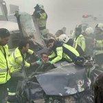 Desesperacion en accidente en #Trapen en #Ptomontt ABC a full @CNECHILE @GrupoWurtlitzer @reddeemergencia @biobio http://t.co/uEImvNBF5A
