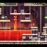 La-Mulana EX out next week on PS Vita: http://t.co/xcF0rf89W5 Explore dangerous ruins in this cult-classic adventure http://t.co/3vRPzWf4oQ