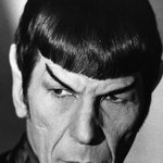 Live long and prosper: Leonard Nimoys life and legacy, in photos http://t.co/KuEnWGmmQx http://t.co/12ynciAEYR