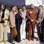 NASA gives a heart-warming send off to Star Trek actor Leonard Nimoy http://t.co/2l72I61Jlb http://t.co/R3V0MOMDUT