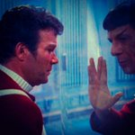 Thoughts &prayers with @williamshatner today. Sorry for your loss buddy. What a friendship you & Leonard had. http://t.co/Ys1LegRWhG