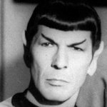 UPDATED: Leonard Nimoy, actor who played Spock on Star Trek, dies at 83 http://t.co/wTH6MpsWoN http://t.co/Nf99furtky