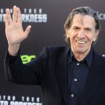 "The Jewish roots of Leonard Nimoy and ""live long and prosper"" http://t.co/MUMtpSKDD3 http://t.co/c5k7hbJDtT"