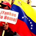 Preparan marcha en Nueva York en rechazo a injerencia estadounidense en Venezuela http://t.co/KtHC6jhLLX http://t.co/HTZu193CkR
