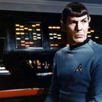 """William Shatner on Leonard Nimoy: """"I loved him like a brother"""" http://t.co/cOU41O0MHs http://t.co/cmeOl2zvH7"""