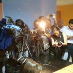 @ameguayas ratifica apoyo a @MashiRafael y a la regularización de sueldos en GADS @viviana_bonilla @marcelaguinaga http://t.co/69vmlI5RRM