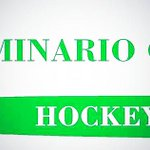@HockeySCRC #LaSerenaHockey Te invitamos a formar parte de este gran club ???? @LaSerena_Chile https://t.co/exKiMocjV4 http://t.co/Zh4iV5XLyH