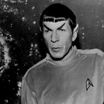 We take a look back at the TV show that made Leonard Nimoy a sci-fi icon #LLAP http://t.co/exc91A9GKU http://t.co/YAWJPwfSTl