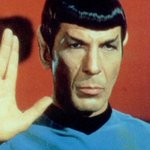 Weve updated our piece on Leonard Nimoy, and extend condolences to Mr. Spocks family #LLAP http://t.co/kgiDI4drxp http://t.co/WEYnfsV7RR