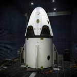 #LaunchAmerica progress: SpaceX's Dragon, 1 of America's next gen crew spacecraft, is almost ready for a test flight http://t.co/KIuqFVsSpj