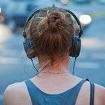 Más de mil millones de jóvenes en riesgo de sufrir pérdidas de audición, según estudio de #OMS http://t.co/ekQ02gycU6 http://t.co/SXotwMRenJ
