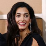 Amal Clooney calls Harper government woefully inadequate in dealing with Fahmy http://t.co/vQAPV89Xsm #cdnpoli http://t.co/9IqGCsXwFF
