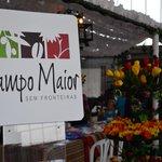Campo Maior presenta Fiesta de las Flores 2015 http://t.co/UoNxQm2SKn http://t.co/qoyFmetICW #FernandoPereira @luismtesta @ElvasnewsInfo